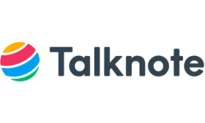 talknote