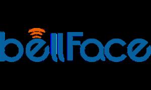 bellface