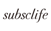 subsclife