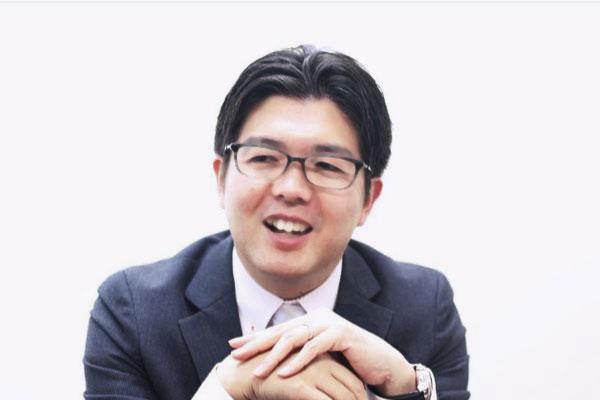株式会社ケーエフエスコンサルティング 小島清一郎 様